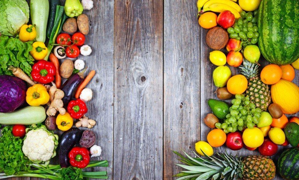 Hizmetlerimiz - 4A Sebze Meyve - Manavgat - HİJYEN VE KALİTE KONTROL